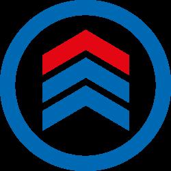 Arbeitshandschuhe aus Möbelleder Größe 10 GE0028162