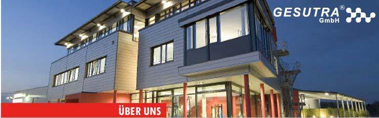 Gesutra GmbH